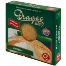 Dragec smoked cheese / Dragec sir dimljeni 450g
