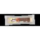 Buckwheat filo pastry / Jufka od heljde 400g