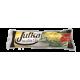 Filo pastry / Jufka za pite i baklave 450g