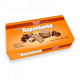 Chocolate cream wafers / Napolitanke sa čokoladnim kremom 330g