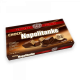 Chocolate covered wafers / Napolitanke prelivene cokoladom 500g