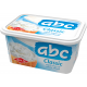 ABC cream cheese / ABC svježi krem sir 200g