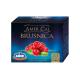 Cranberry tea / Caj od brusnice 50g
