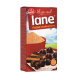 Lane vegan ground / Plazma posna mlevena 300g
