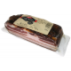 Beechwood smoked bacon / Slanina dimljena na bukovom drvetu DECEMBER OFFER