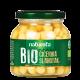 Organic chickpeas / Bio slanutak / Bio leblebija 300g