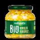 Organic corn / Bio kukuruz 300g