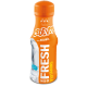 Cedevita orange / Cedevita narandža GO Fresh 340ml