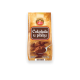 Chocolate powder / Čokolada u prahu 200g