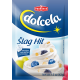Dolcela whipped topping Hit / Dolcela šlag Hit 42g - expiry date 25.02.