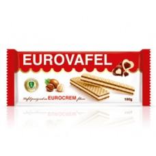 Eurovafel