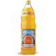 Orange juice syrup / Sirup pomorandza 1l