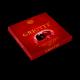 Griotte 204g