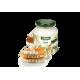 Deli horseradish / Delikatesni hren 290g