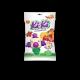 Kiki fruit mix toffee / Kiki voćna karamela 100g