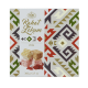 Turkish delight mix / Rahat lokum mix 360g