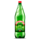 Mineral carbonated water / Mineralna gazirana voda 500ml