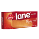 Lane biscuits / Plazma keks 300g