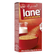 Lane ground / Plazma mlevena 300g