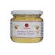 Acacia honey / Bagremov med 450g