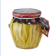 Pickled hot chilli peppers / Feferoni ljuti 530g