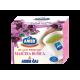 Thyme tea / Caj od majcine dusice 30g
