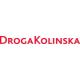 Droga Kolinska