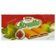 Fig strudel mini rolls / Štrudla smokva 175g