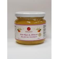 Acacia honey / Bagremov med 450g