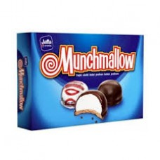 Munchmallow 105g