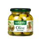 Green olives stuffed with peppers / Zelene olive sa paprikom 530g