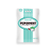 Pepermint 100g