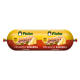 Chicken special salami with cheese / Pileća posebna salama sa sirom 400g