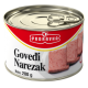 Beef luncheon meat / Goveđi narezak 200g