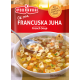 French soup / Francuska juha 64g