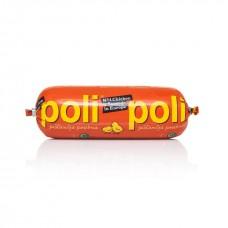 Poli Original 500g - expiry date 27.02.