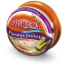 Chicken liver pate / Kokošja jetrena pašteta 95g