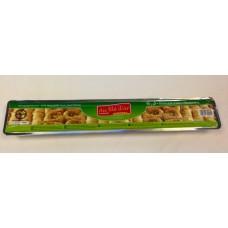 Baklava pastry - Jufka za baklavu
