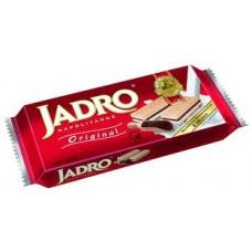 Jadro wafers