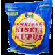 Savoury cabbage - Kiseli kupus
