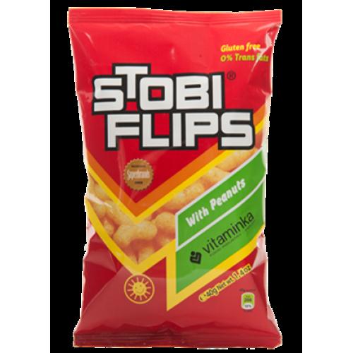 Stobi Flips 40g