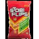 Stobi flips - Smoki