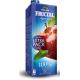 Superior apple juice / Superior sok od jabuke 1.5l