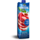 Superior apple juice / Superior mutni sok od jabuke 1l