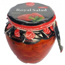 Royal Salad
