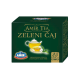 Green tea / Zeleni caj 30g