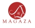 Magaza Home Delivery